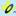 logotipo de ORTOPEDIA BAL SA